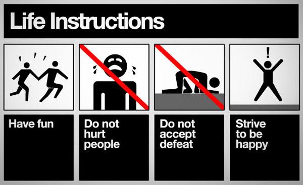 0613-life-instructions.jpg