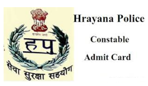 HaryanaPolice