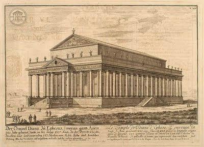 Templo-Diana
