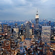 Highlights of the vibrant city of the United States: New York ~ Hoodaki