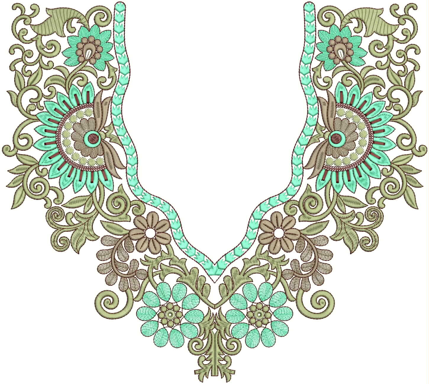 Embroidery Designs Share Site Free