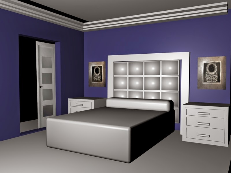 dormitorio,vestidorwww.lolatorgadecoracion.es