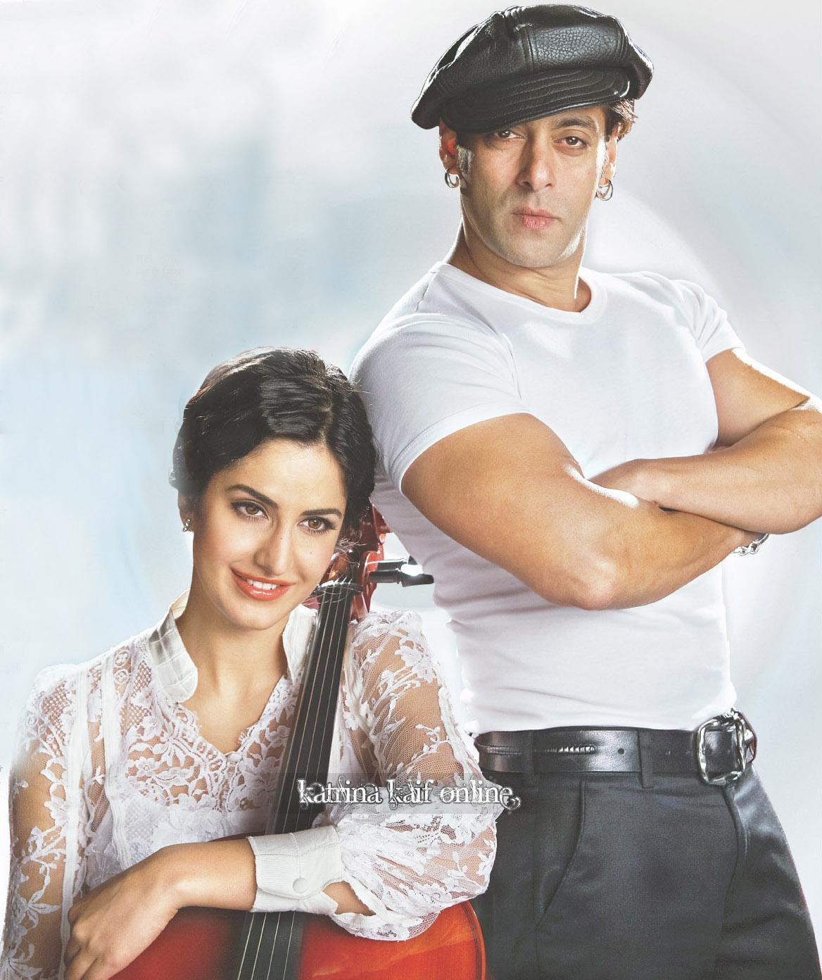 Salman Khan And Katrina Kaif Sex Video Com