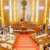 Senate Drops Nigerian Peace Corps Bill