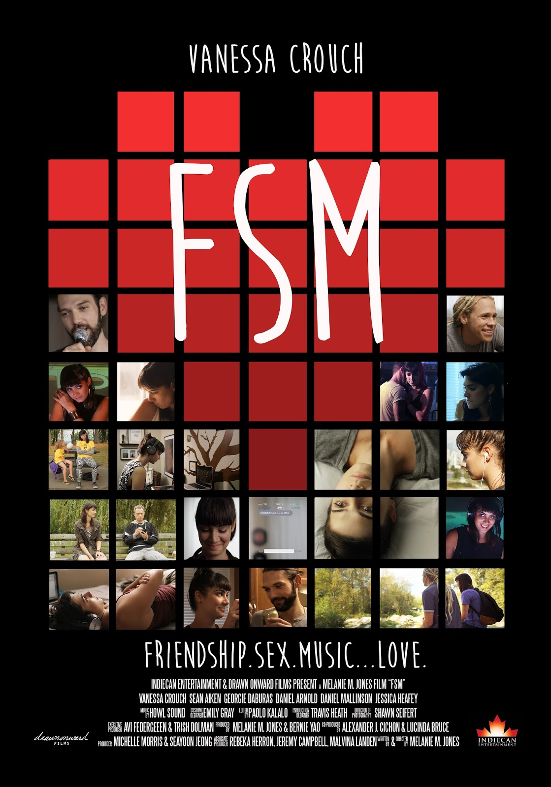 Fsm dating