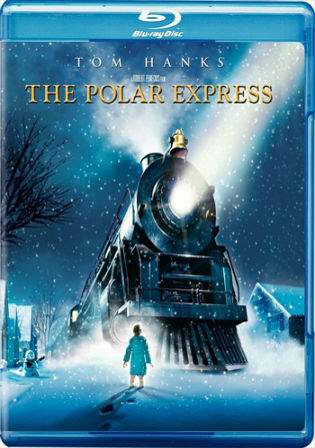 The Polar Express 2004 BRRip 800MB Hindi Dual Audio 720p Watch Online Full Movie Download bolly4u