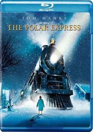 The Polar Express 2004 BRRip 300MB Hindi Dual Audio 480p Watch Online Full Movie Download bolly4u
