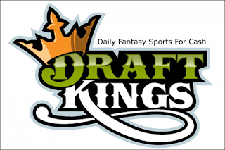 DraftKings CFB DFS Week 1 Thurs