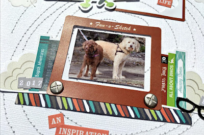 Imagination tracee provis papermaze echo park imagine that boy 03