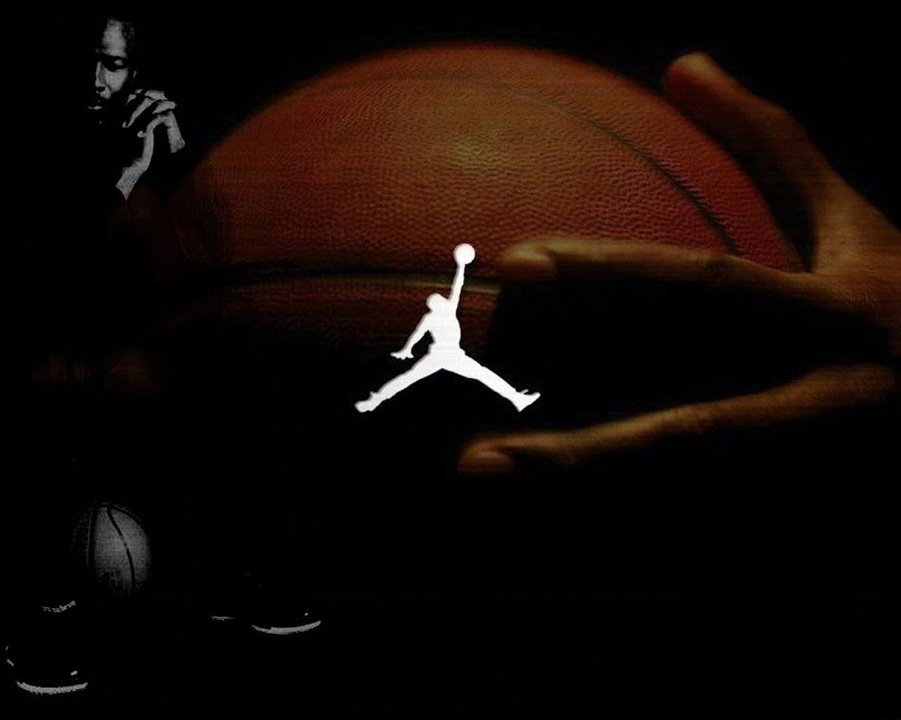 TOP HD WALLPAPERS: BASKETBALL HD WALLPAPERS