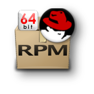 https://flareget.com/downloads/files/flareget/rpm/amd64/flareget_4.3-95_x86_64(stable)_rpm.tar.gz