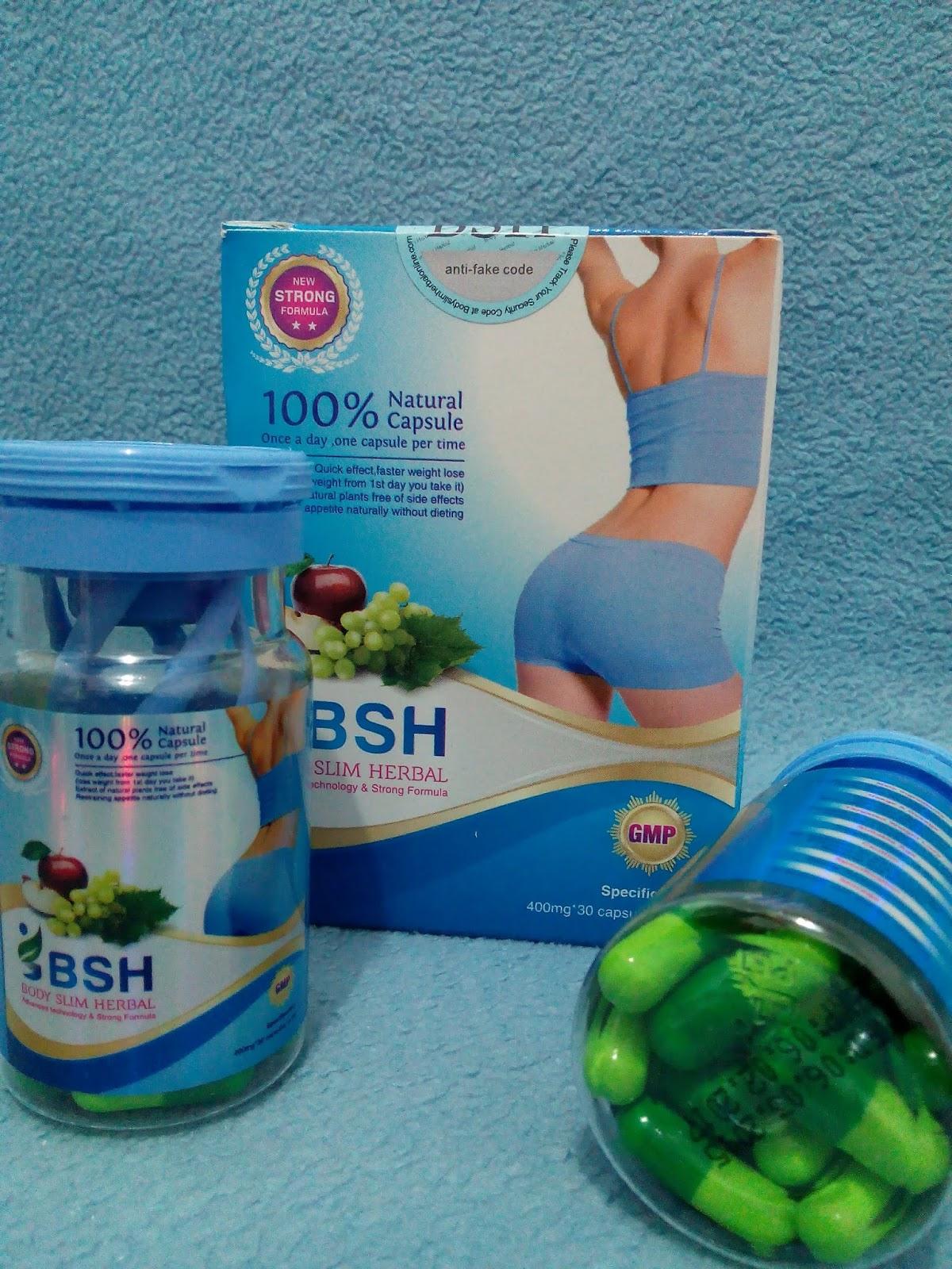 Putry Kosmetik Pelangsing Aichun Hot Gel Slimming Green Tea Pengecil Perut Asliii Ya