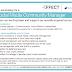Γνωστή διαφημιστική αναζητά Social Media Community Manager