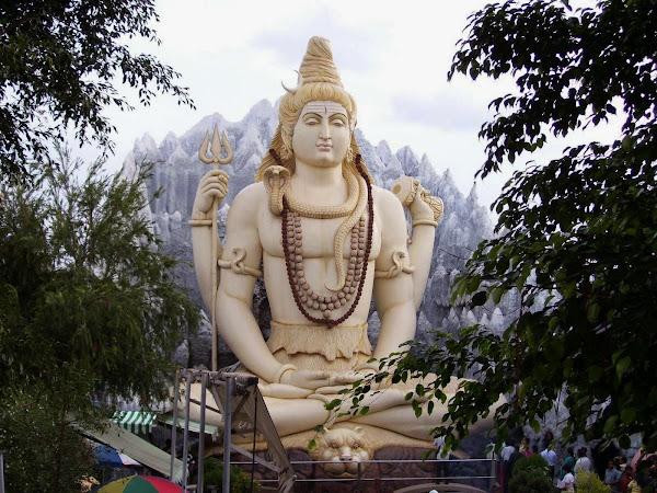Bhavani shankar.