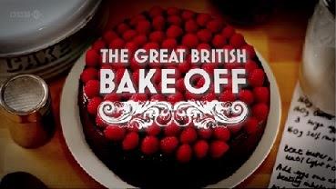 Regarder the Great British Bake Off sur BBC One et BBC iPlayer