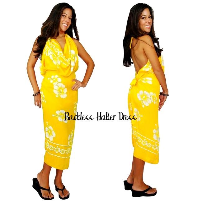 1 World Sarongs Quot The Sarong Source Blog Quot 6 Ways To Wear