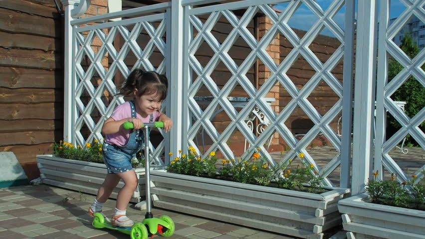 The Best Toddler Scooter You Should Buy In 2017 1