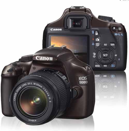 Resultado de imagen para cámara Canon baratas