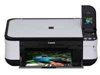 Canon PIXMA MP480 Driver Download, Review Printer