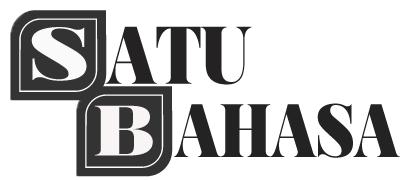 17 Contoh Pidato Bahasa Indonesia Terbaru 2019