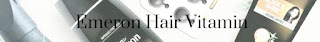 Emeron-vitamin-rambut