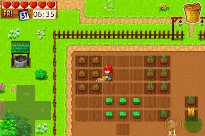 a1 Harvest Master: Farm Sim Apps