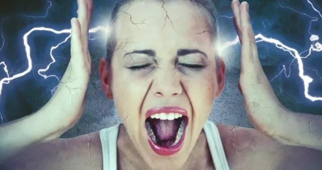 Pasojat negative për shkak të Stresit në Organizëm