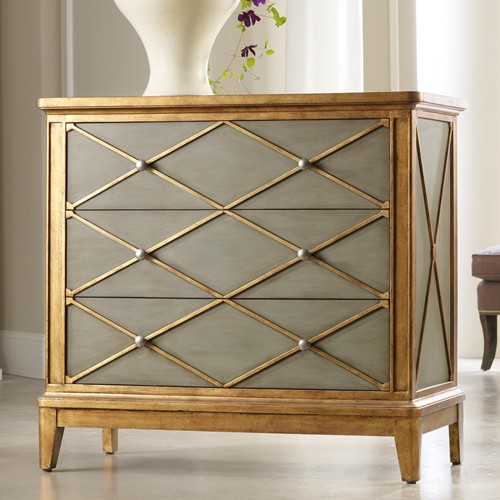 Robin Lechner Interior Designs What Room Is Considered As: Robin Lechner Interior Designs: Dresser-Sideboard-Console