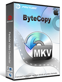 Pavtube ByteCopy Discount Coupon - For Mac