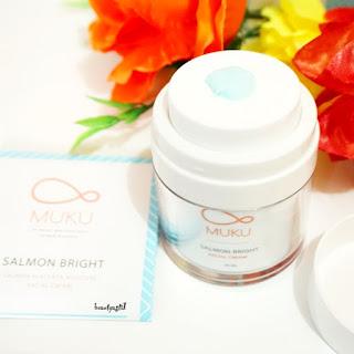 salmon-placenta-bright-facial-cream-by-muku-ingredients.jpg