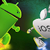 Android vs.iOS: Which smartphone platform is best ?