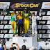Pole Position: Stock Car tem vitórias de Thiago Camilo e Felipe Fraga