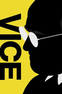Download Film Vice (2018) Subtitle Indonesia