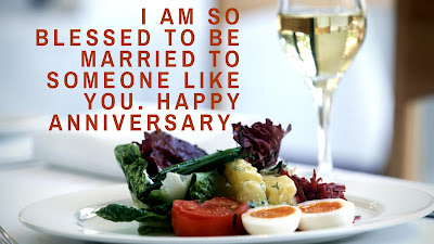 anniversary status,wedding anniversary status,marriage anniversary status,anniversary status for husband,happy anniversary status
