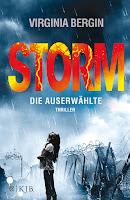 http://www.fischerverlage.de/buch/storm_die_auserwaehlte/9783737351560
