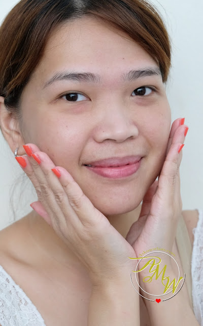 a photo of Estee Lauder NEW! Perfectionist Pro Rapid Firm + Lift Treatment with Acetyl Hexapeptide-8 review