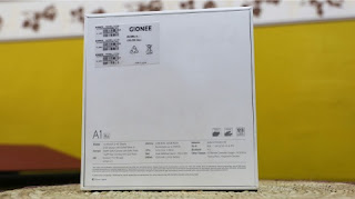 [Image: gionee_unboxing1.jpg]