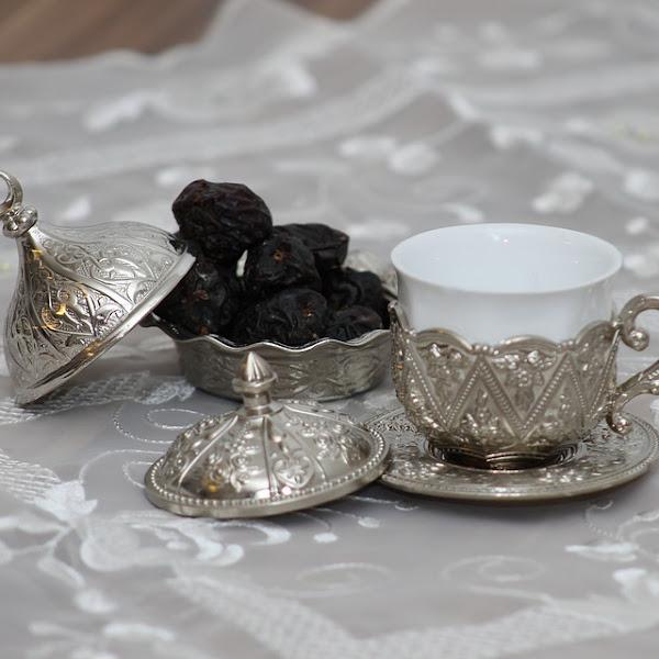 Menuju Ramadhan 1438 H: Persiapan Jelang Puasa Bagi Ibu Menyusui