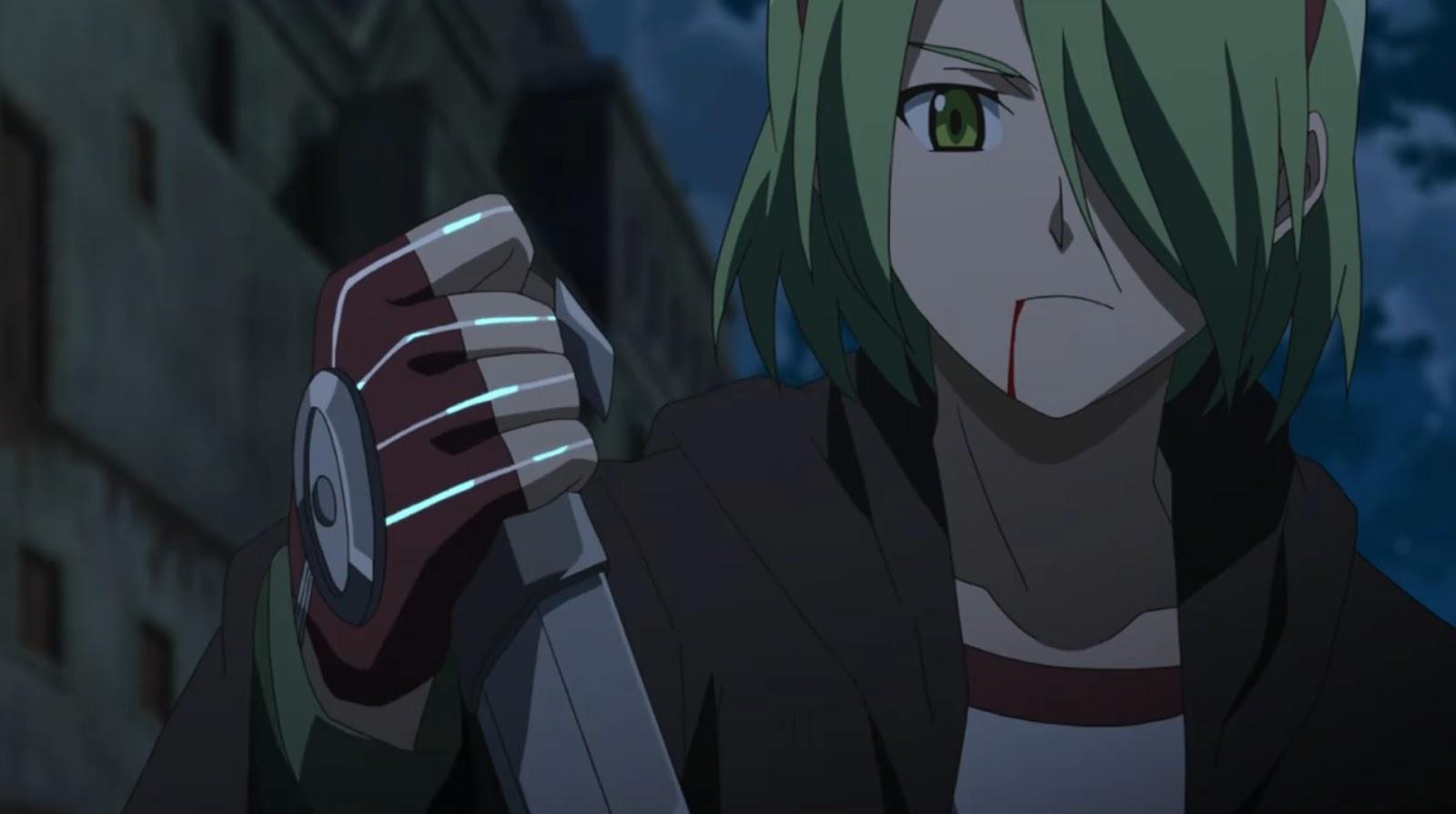 Assistir Akame ga Kill Episódio 18 HD, Akame ga Kill Episódio 18, Akame ga Kill! Episódio 18, Legendado Online, Akame ga Kill Episódio 18 Todos os Episódios