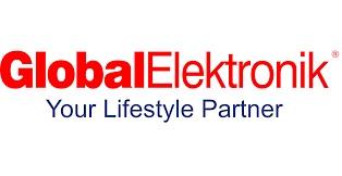 Jatengkarir - Portal Informasi Lowongan Kerja Terbaru di Jawa Tengah dan sekitarnya - Lowongan Global Elektronik Semarang