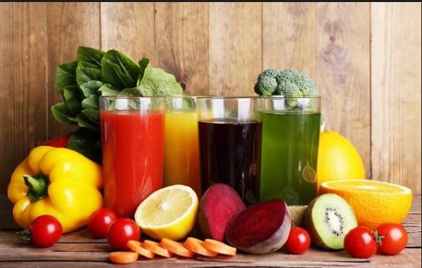 berapa lama balik modal jus buah