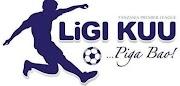 Ratiba Ligi Kuu Tanzania Bara TPL Leo 25.8.2018