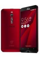 ZenFone 2 tem uma tela de 5,5 polegadas
