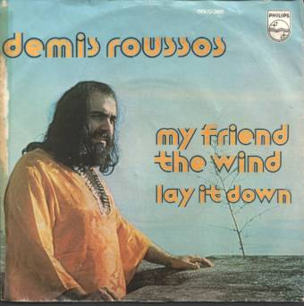 1973demis_roussos-my_friend_the_wind.jpg