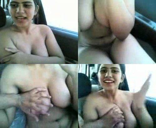 Mature wife need men