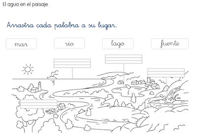 http://www.primerodecarlos.com/SEGUNDO_PRIMARIA/febrero/activi_agua/agua_paisaje.swf