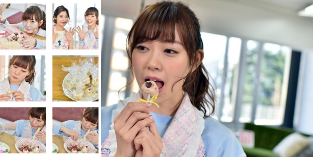 http://akb48-daily.blogspot.jp/2016/02/watanabe-miyuki-teaches-how-to-make.html