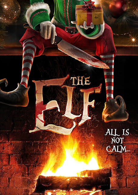 http://horrorsci-fiandmore.blogspot.com/p/the-elf-official-trailer.html