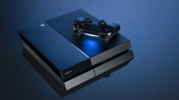 Depois da confirmação do modelo Slim e do anuncio do NEO, a Sony retiraria do mercado a versão atual do Playstation 4.