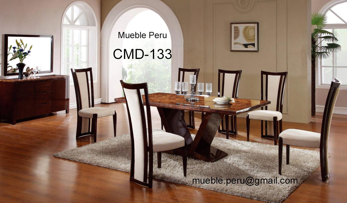 Mueble Per 218 Muebles De Sala